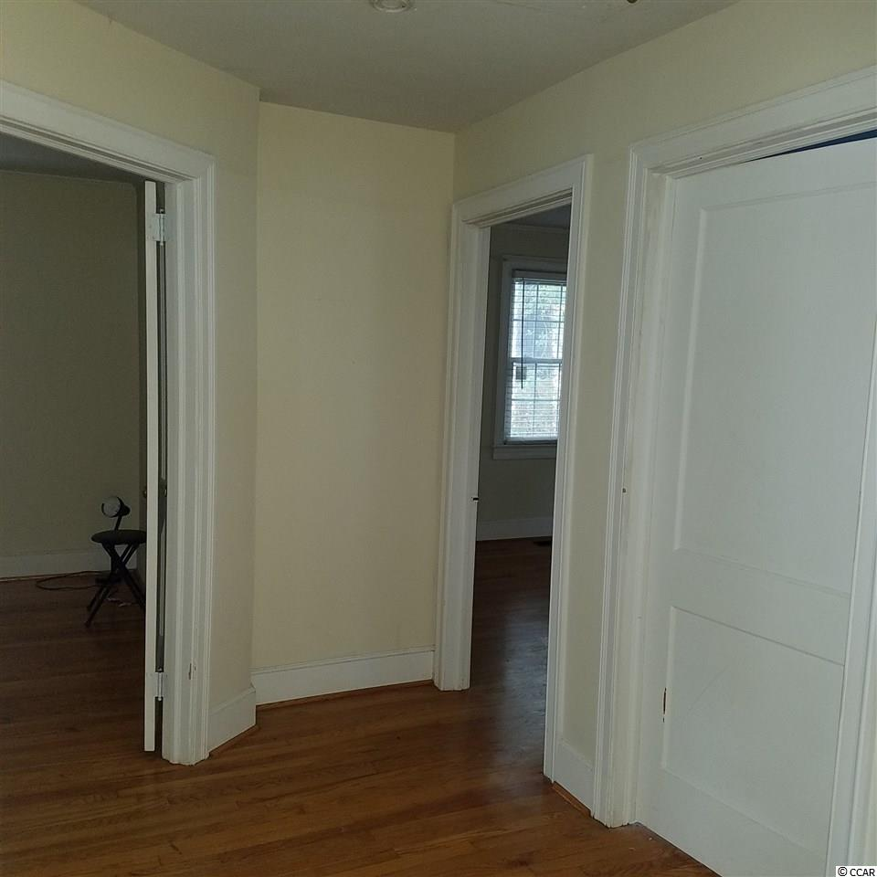 2 bedroom house at 577 Black River Rd