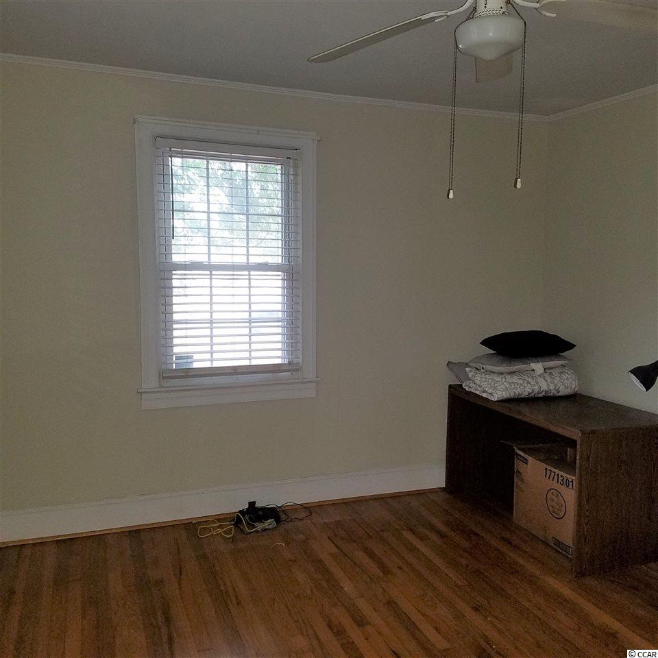 Lender Approved Short Sale house at  Richmond Plantation for $135,000