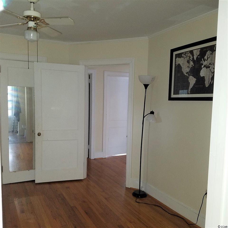 Interested in this Lender Approved Short Sale house for $135,000 at  Richmond Plantation is currently for sale