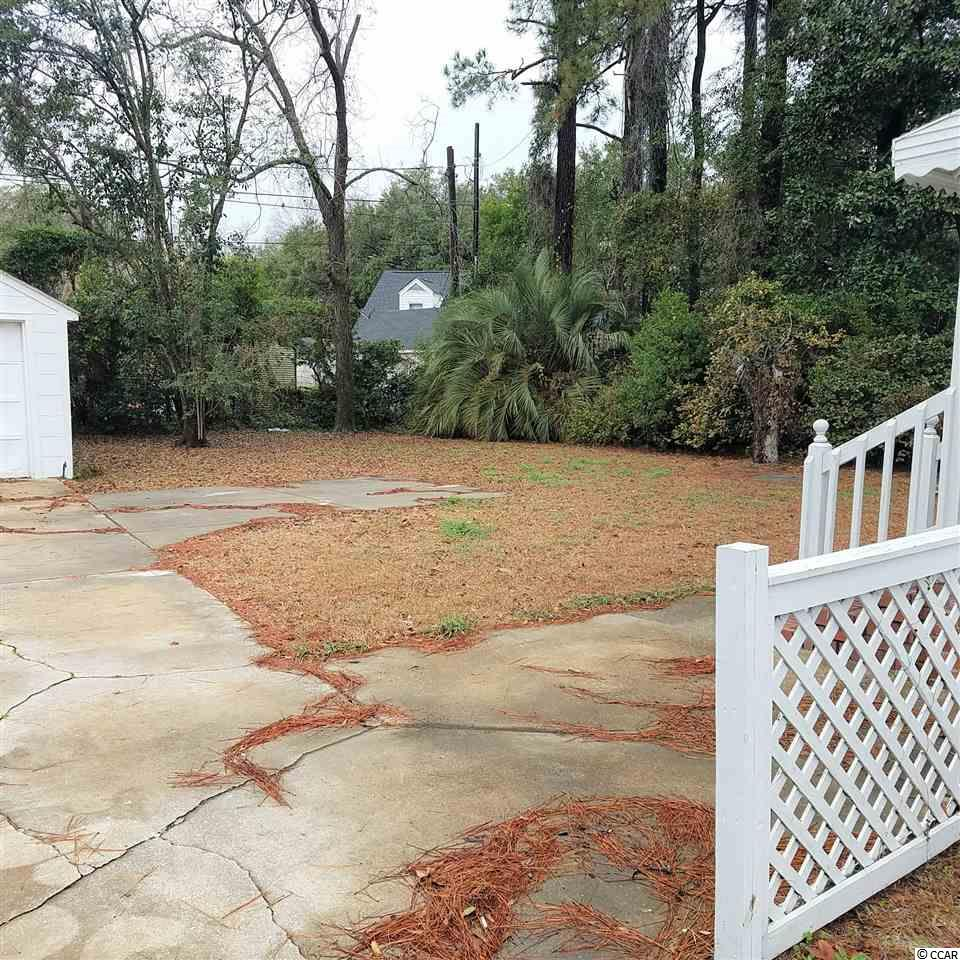 Contact your Realtor for this 2 bedroom house for sale at  Richmond Plantation