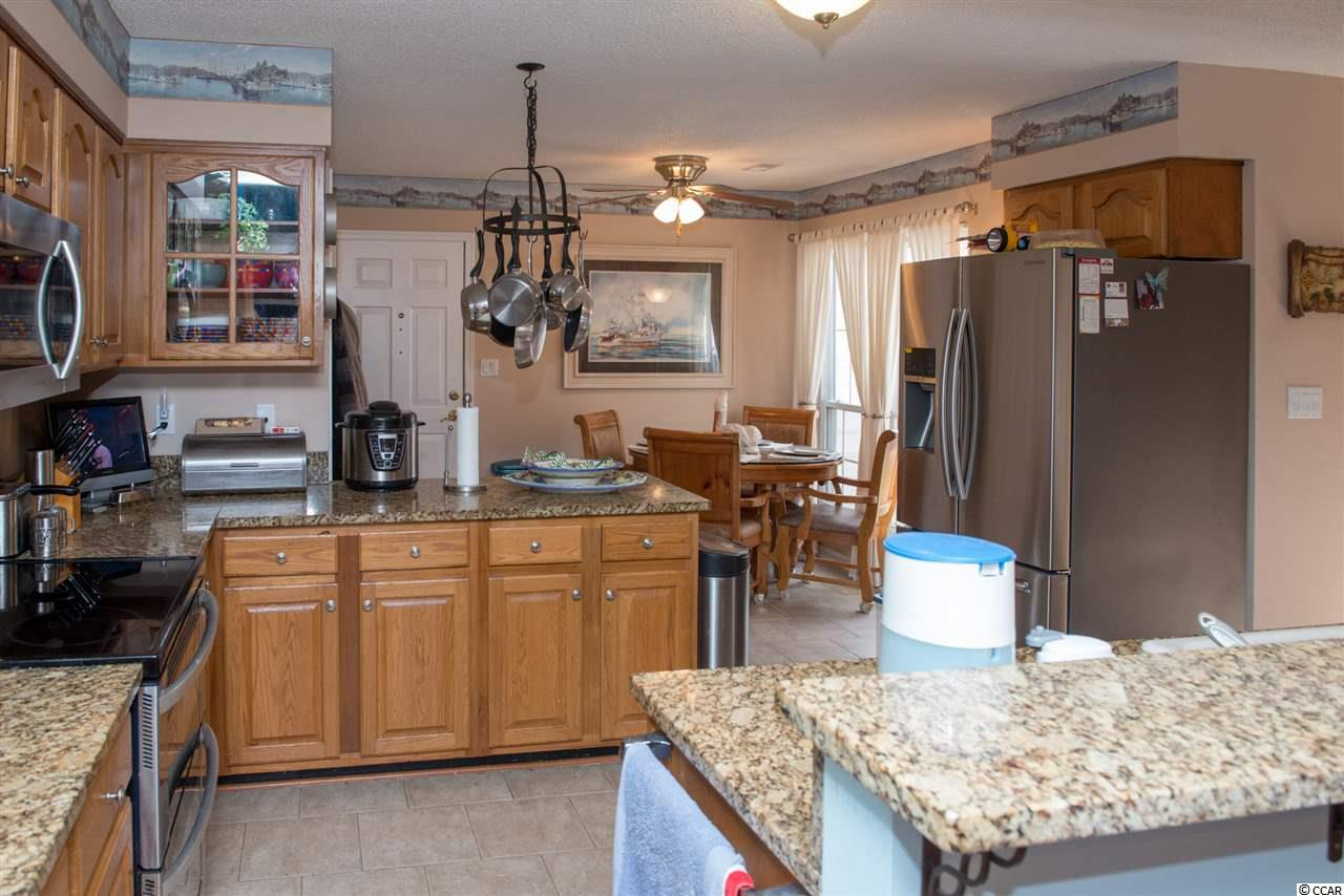 Surfside Realty Company - MLS Number: 1801969