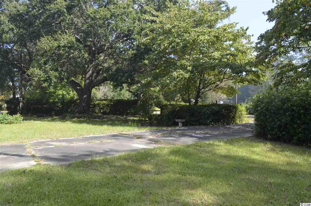 View this 2 bedroom house for sale at  Not within a Subdivision in Georgetown, SC