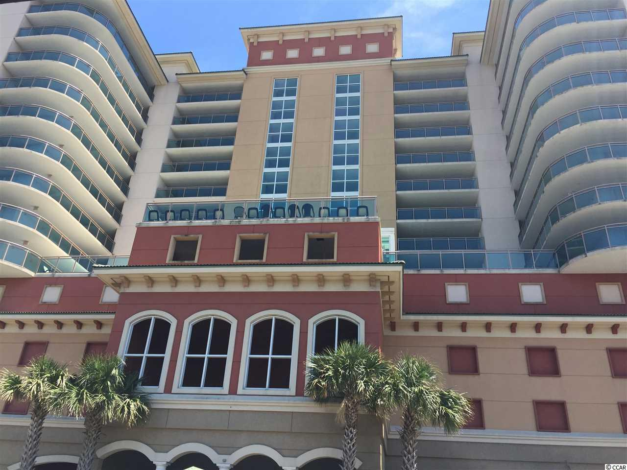 Condo MLS:1801983 Bahama Sands - NMB  1321 S Ocean Blvd North Myrtle Beach SC