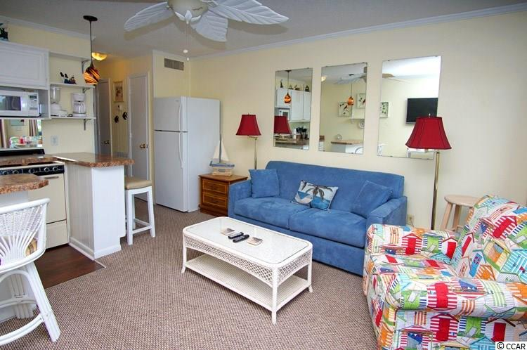 Condo MLS:1801989 SEA CABIN  6000 North Ocean Blvd North Myrtle Beach SC