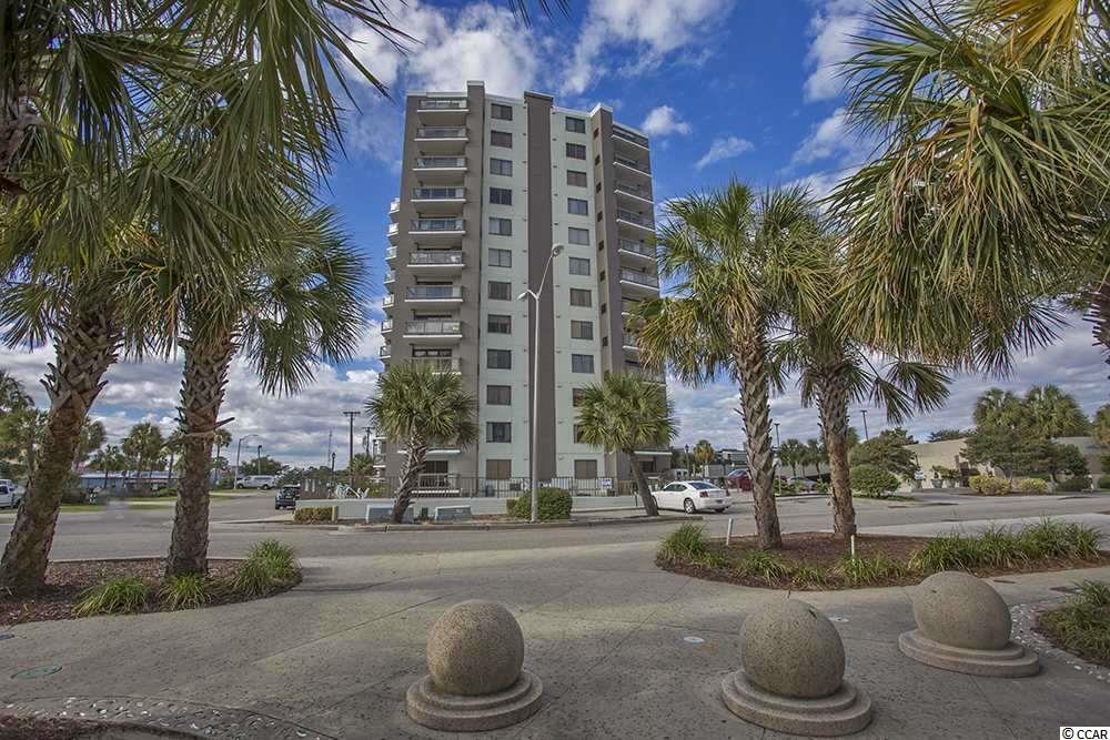 Condo MLS:1802000 Atlantis  400 20th Ave. N Myrtle Beach SC