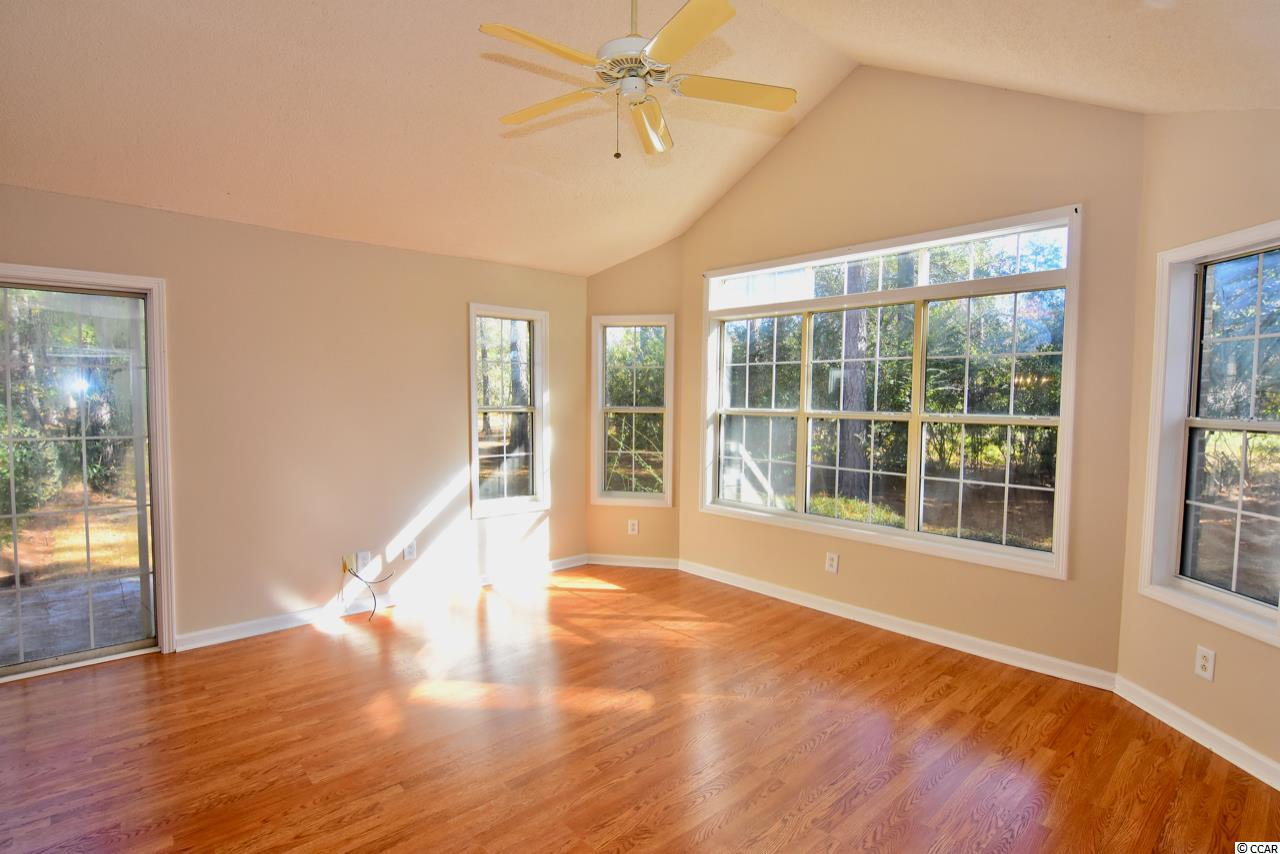 Surfside Realty Company - MLS Number: 1802010