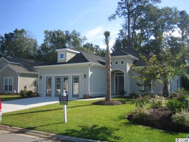 Surfside Realty Company - MLS Number: 1802020