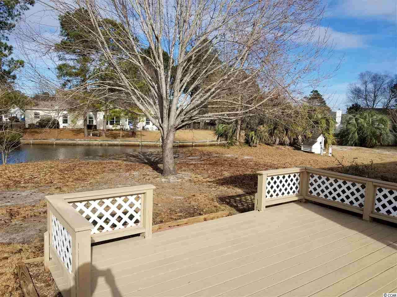 Surfside Realty Company - MLS Number: 1802021