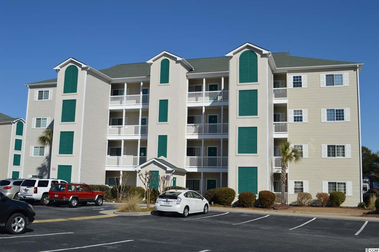 Condo MLS:1802079 WATERFRONT @ BRIARCLIFFE COMMONS  1100 Commons Blvd Myrtle Beach SC
