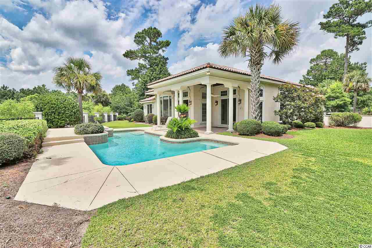 Surfside Realty Company - MLS Number: 1802082