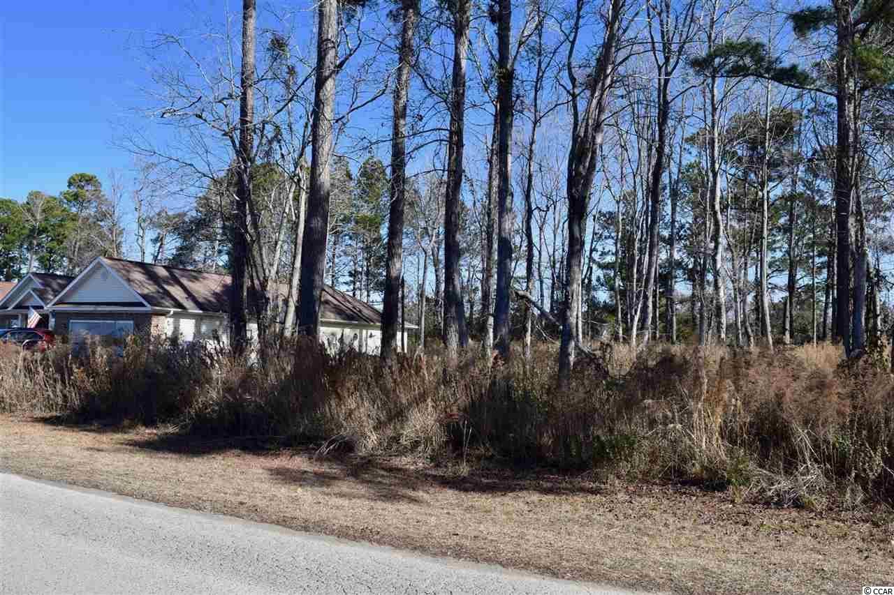 Additional photo for property listing at 1930 Deerfield Avenue 1930 Deerfield Avenue Surfside Beach, South Carolina 29575 United States