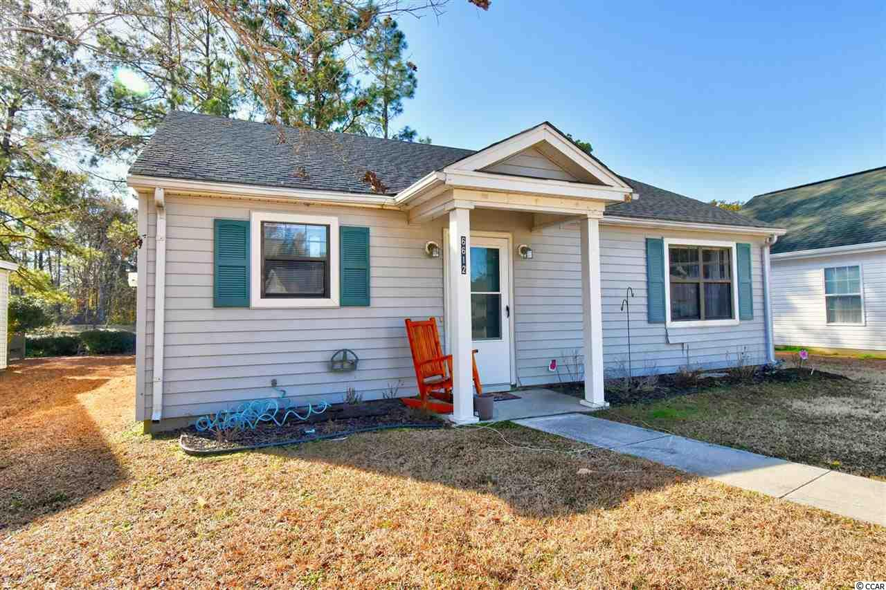 Surfside Realty Company - MLS Number: 1802100