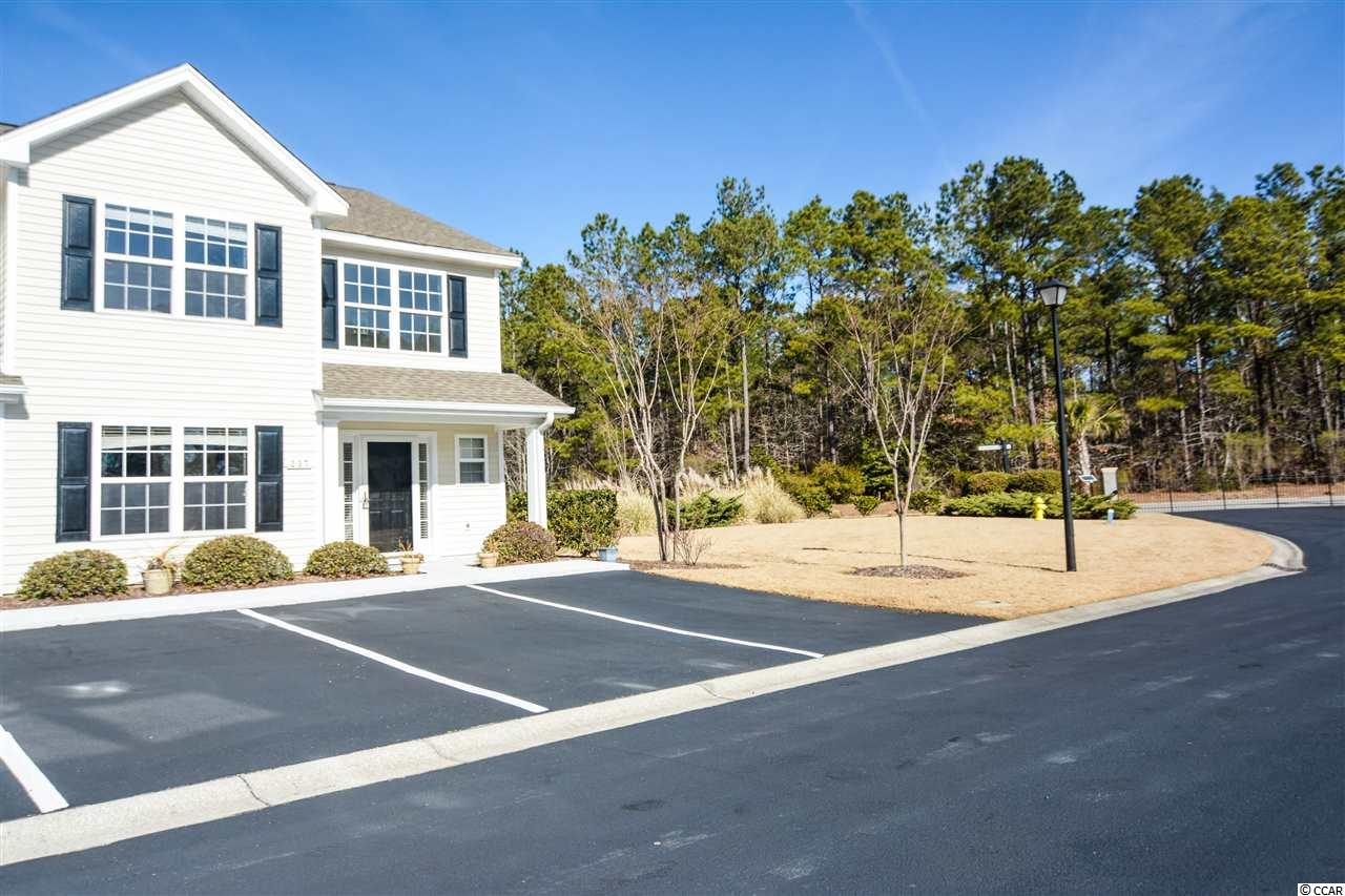 Condo MLS:1802113 THE GLENS - THE INTERNATIONAL CL  237 Madrid Drive Murrells Inlet SC