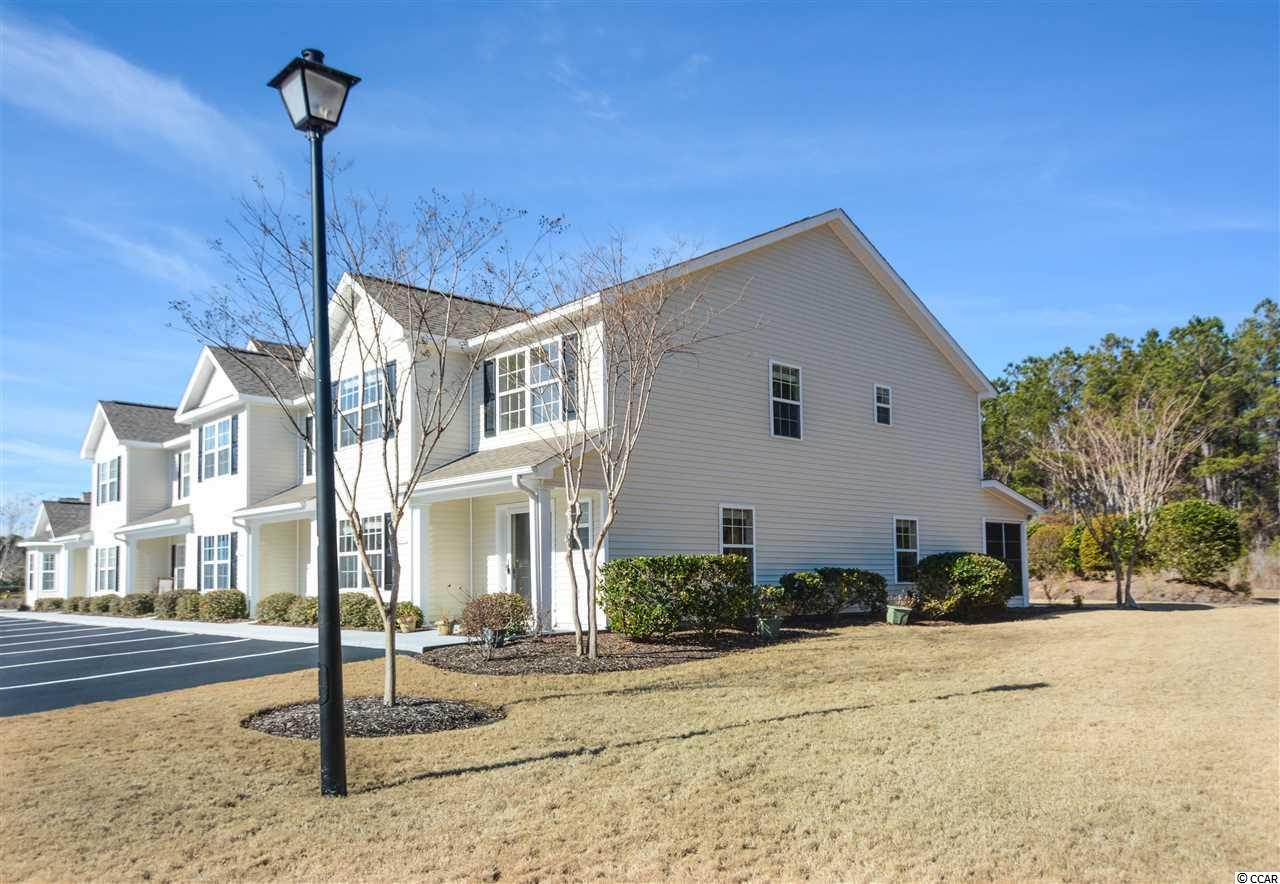 THE GLENS - THE INTERNATIONAL CL condo for sale in Murrells Inlet, SC