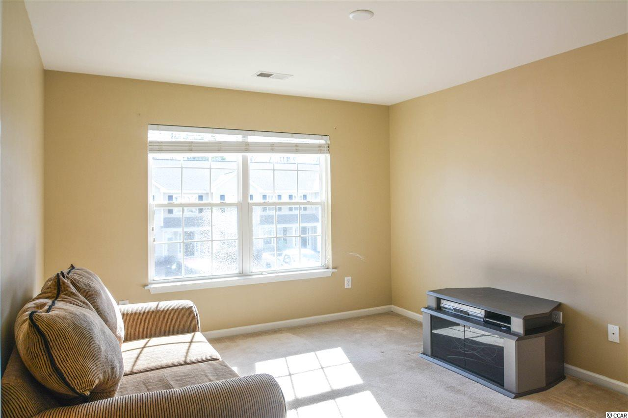 Check out this 4 bedroom condo at  THE GLENS - THE INTERNATIONAL CL