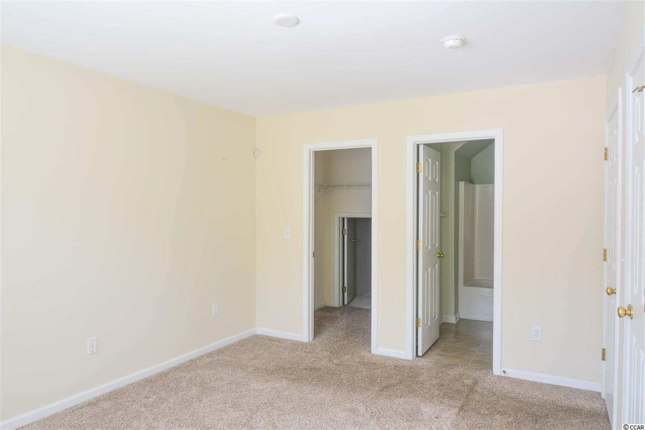 Interested in this Potential Short Sale condo for $132,000 at  THE GLENS - THE INTERNATIONAL CL is currently for sale