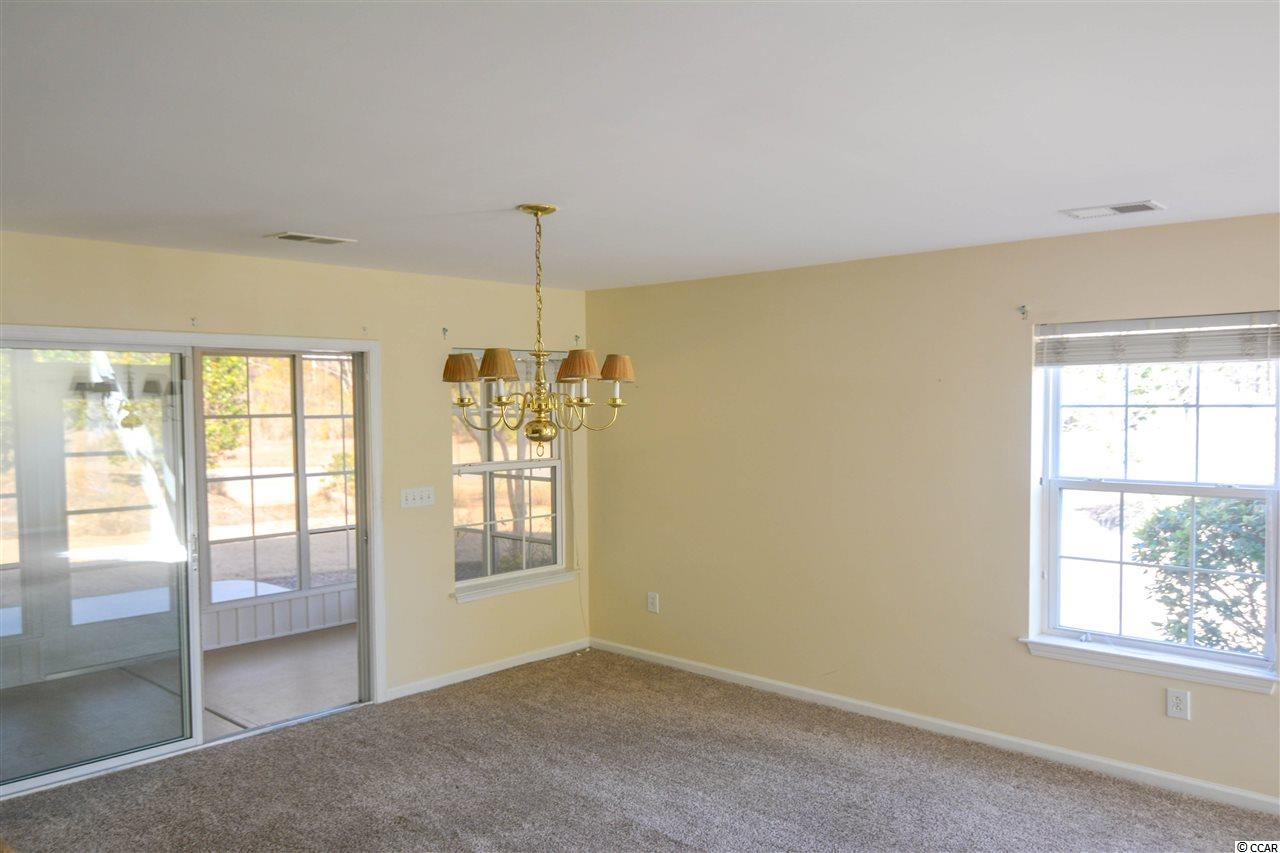 Contact your Realtor for this 4 bedroom condo for sale at  THE GLENS - THE INTERNATIONAL CL