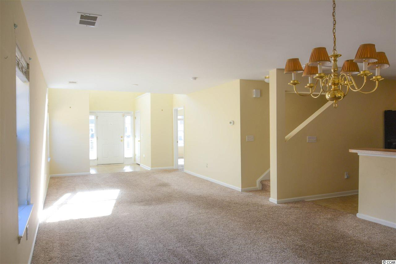 condo for sale at  THE GLENS - THE INTERNATIONAL CL for $132,000