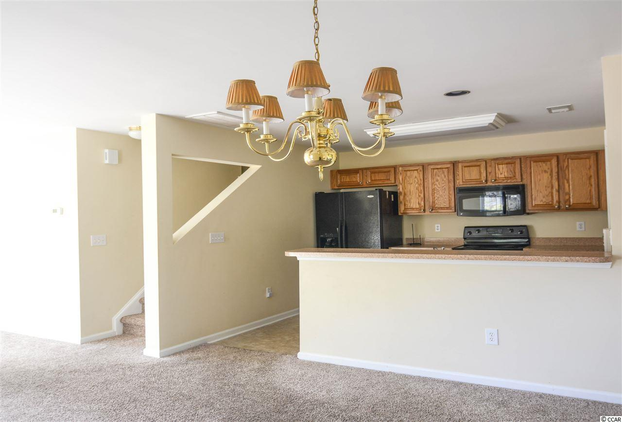 condo for sale at  THE GLENS - THE INTERNATIONAL CL at 237 Madrid Drive Murrells Inlet, SC