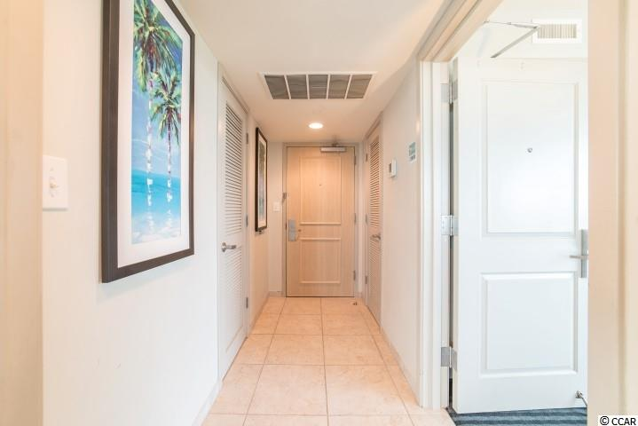 Additional photo for property listing at 107 S Ocean Blvd 107 S Ocean Blvd Myrtle Beach, South Carolina 29577 United States