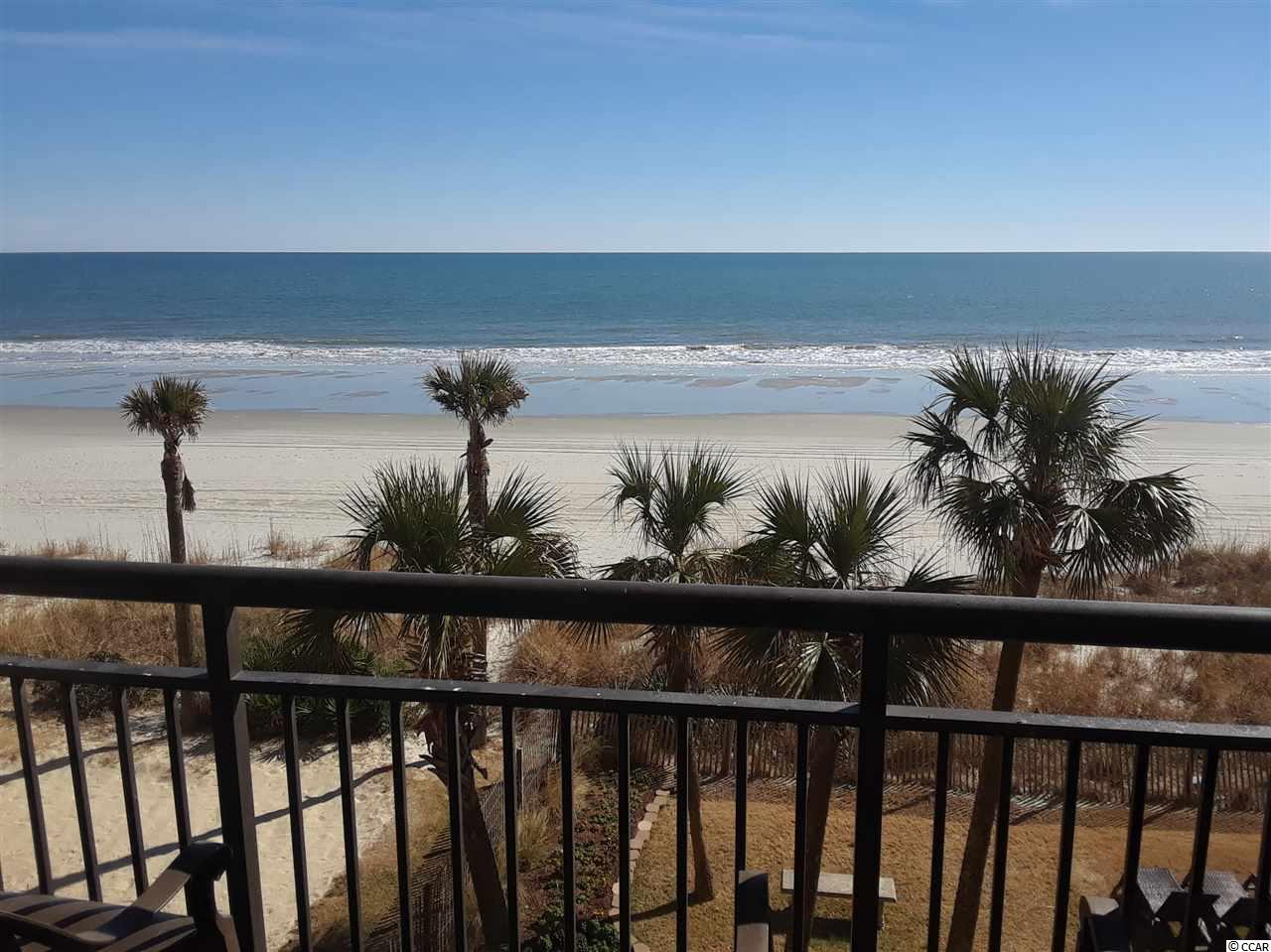 Ocean Reef North Tower PH II condo for sale in Myrtle Beach, SC