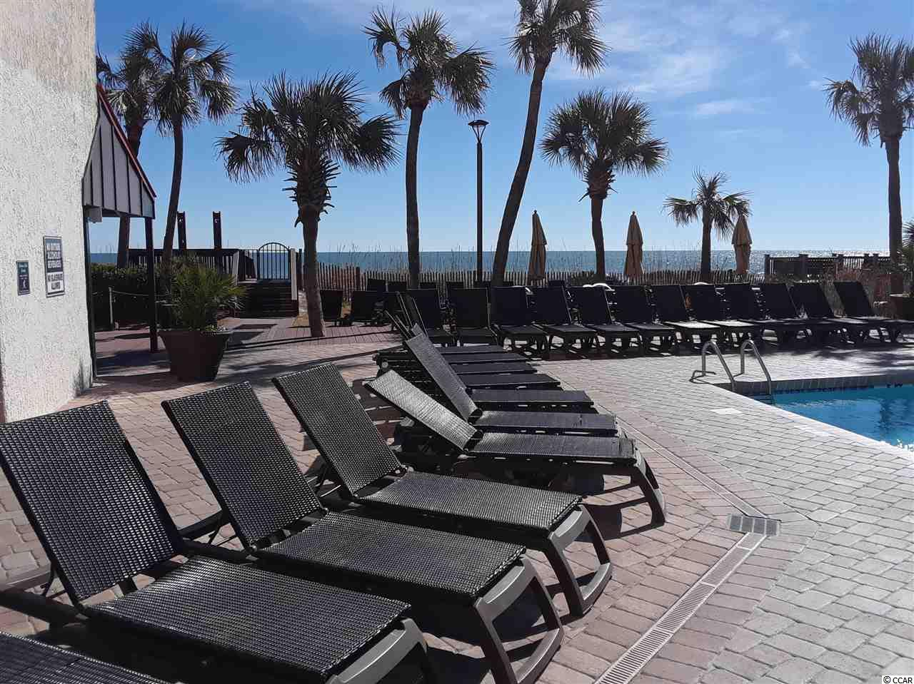 Ocean Reef North Tower PH II condo at 7100 N OCEAN BLVD. for sale. 1802132