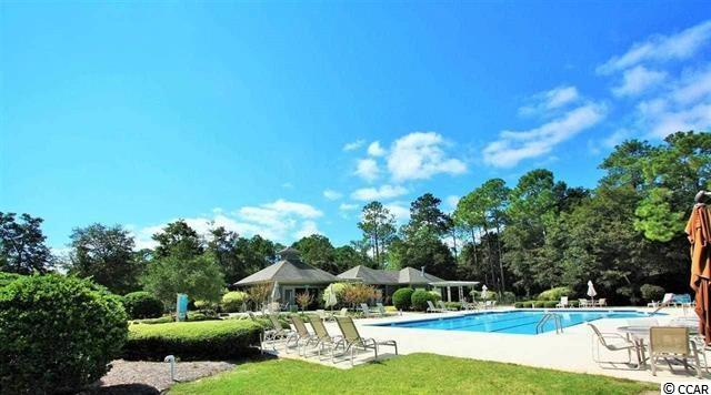 Surfside Realty Company - MLS Number: 1802148