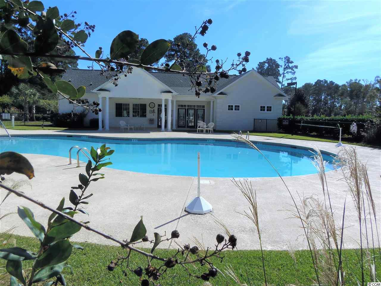 Surfside Realty Company - MLS Number: 1802152