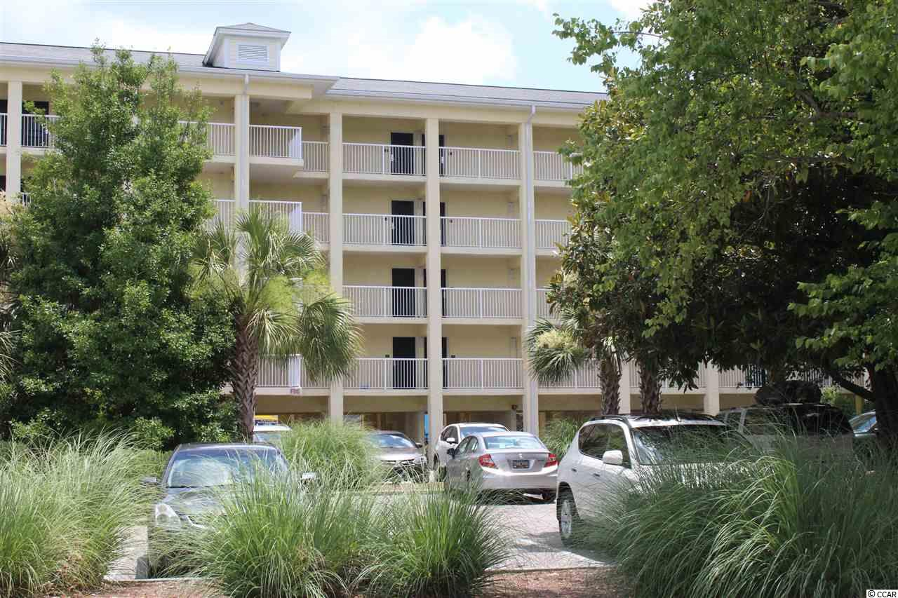 Condo / Townhome / Villa for Sale at 14290 Ocean Highway 17 14290 Ocean Highway 17 Pawleys Island, South Carolina 29585 United States