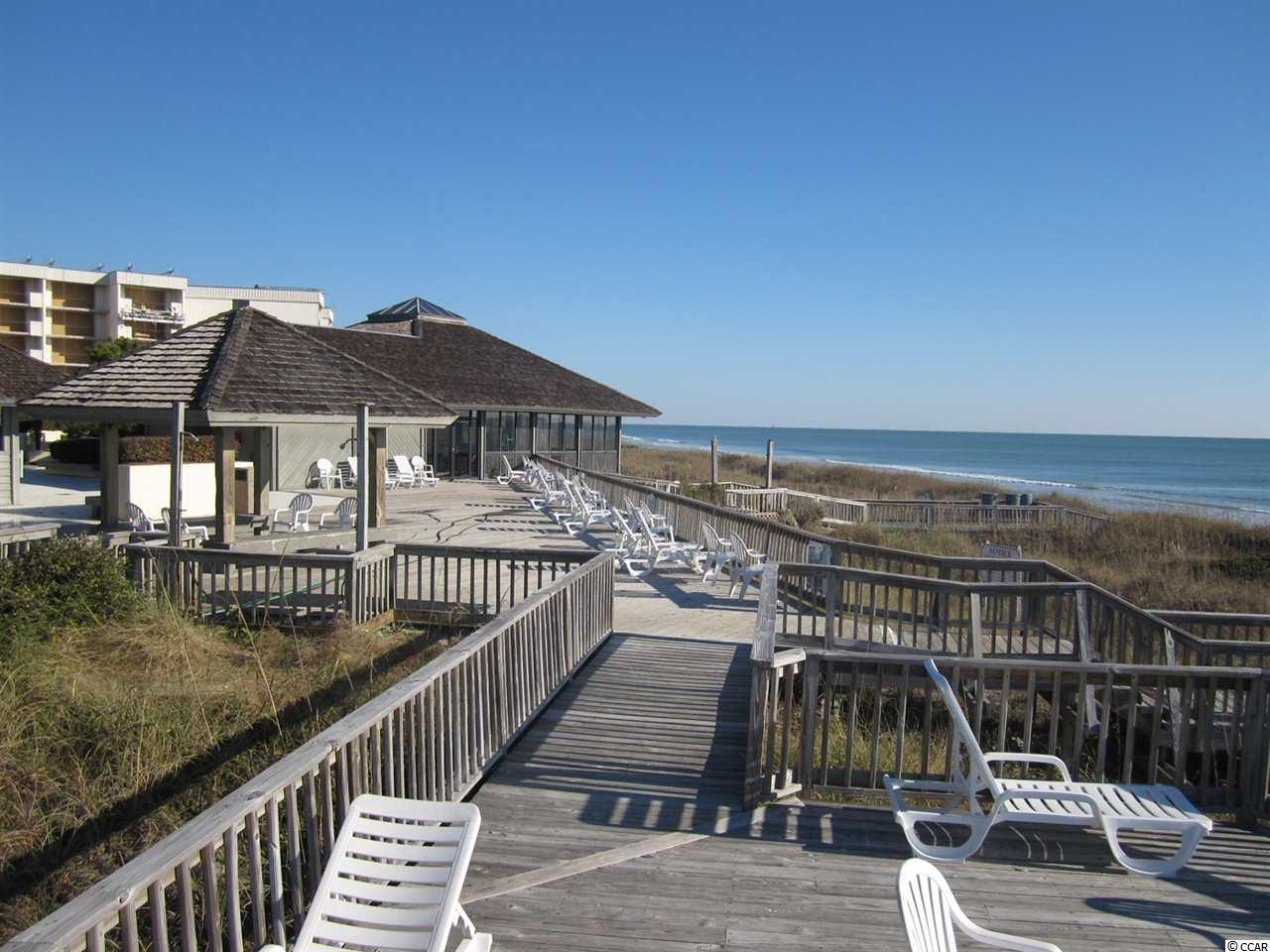 Additional photo for property listing at 14290 Ocean Highway 17 14290 Ocean Highway 17 Pawleys Island, South Carolina 29585 United States