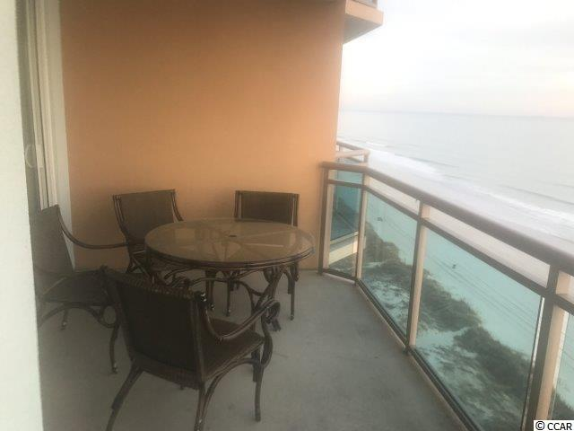 Bahama Sands - NMB condo for sale in North Myrtle Beach, SC
