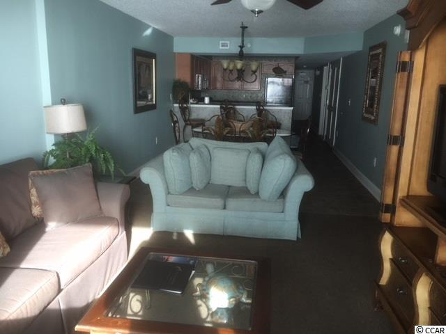 Another property at  Bahama Sands - NMB offered by North Myrtle Beach real estate agent