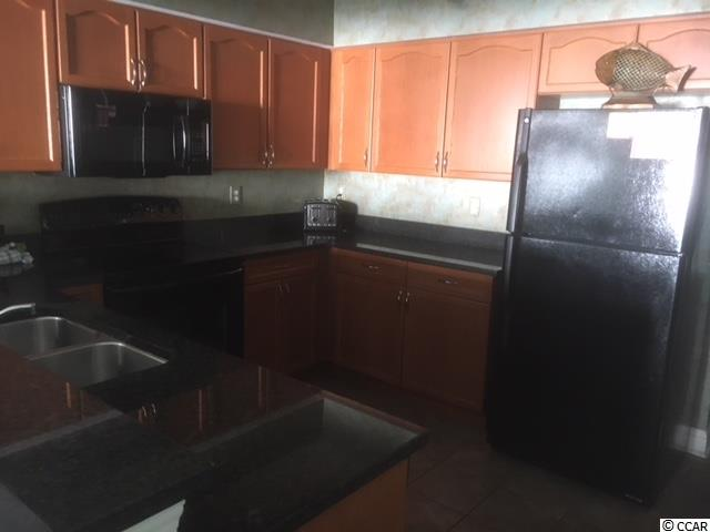 Contact your Realtor for this 3 bedroom condo for sale at  Bahama Sands - NMB