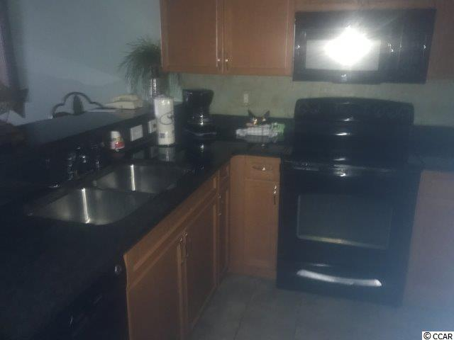 3 bedroom  Bahama Sands - NMB condo for sale