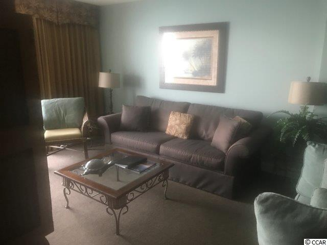 condo for sale at  Bahama Sands - NMB for $304,900