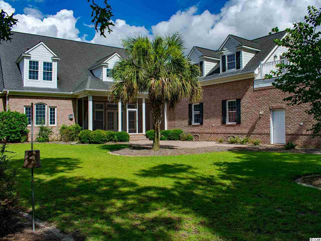 Surfside Realty Company - MLS Number: 1802195