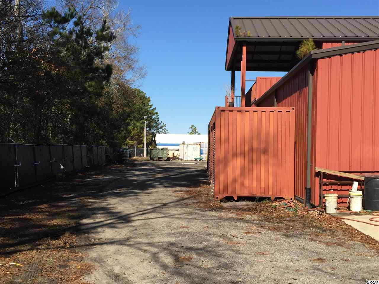 Surfside Realty Company - MLS Number: 1802220