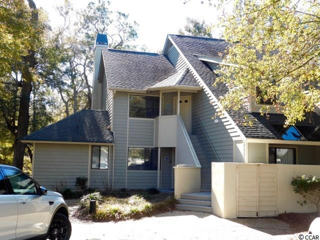 Condo MLS:1802227 Kingston Plantation - West Hyde  222 Westleton Drive Myrtle Beach SC