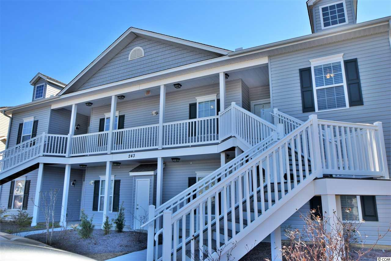 Condo MLS:1802229 Marcliffe West at Blackmoor  243 Moonglow Circle Murrells Inlet SC