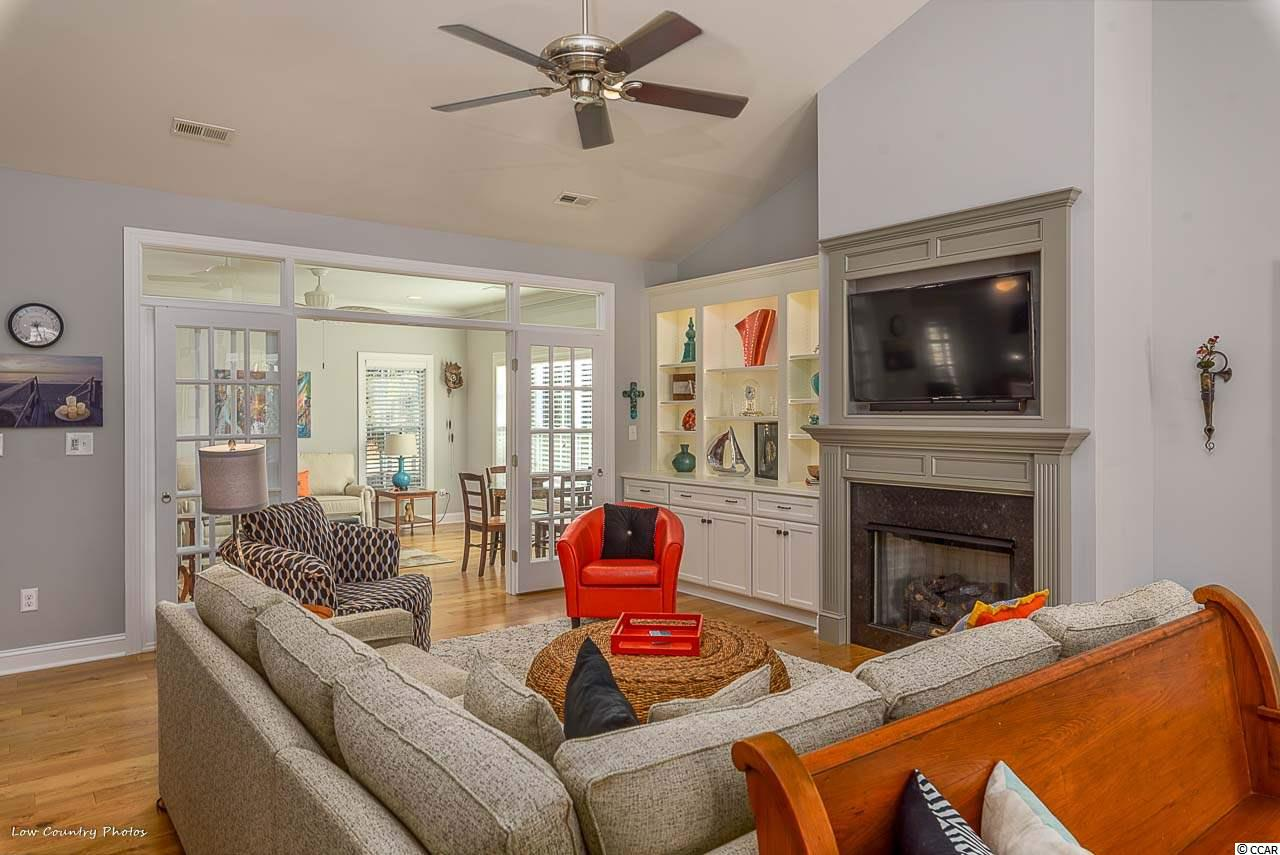 Additional photo for property listing at 77 Wentworth Place 77 Wentworth Place Pawleys Island, South Carolina 29585 United States
