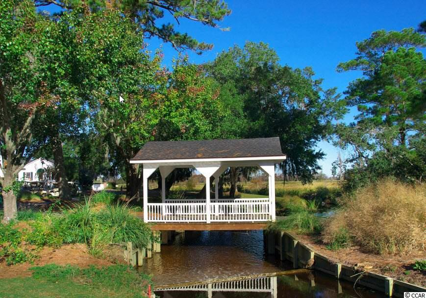 Surfside Realty Company - MLS Number: 1802271