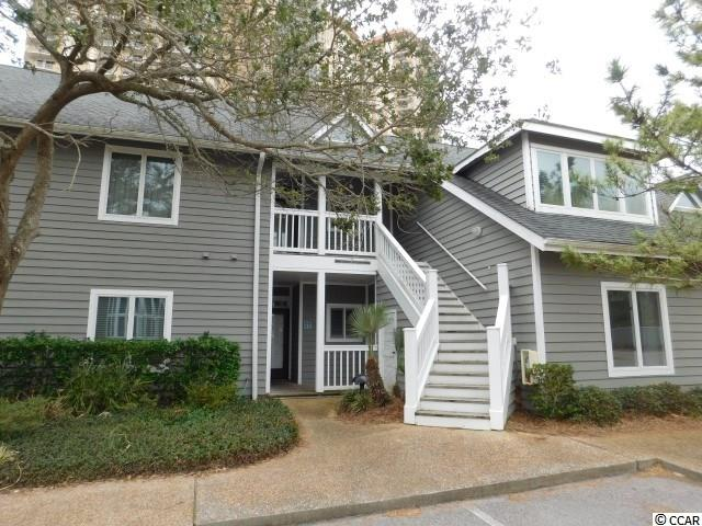 Condo MLS:1802295 Kingston Plantation - Windermere  709 Appleby Way Myrtle Beach SC