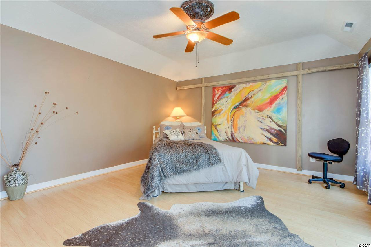 Surfside Realty Company - MLS Number: 1802331