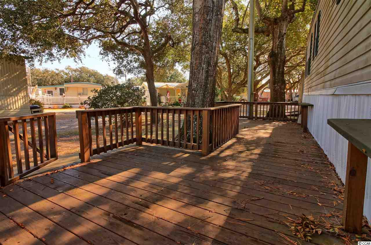 Waterford Oaks house for sale in Garden City Beach, SC