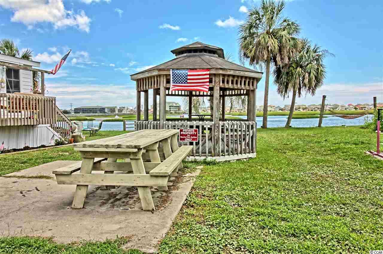 Have you seen this  Waterford Oaks property for sale in Garden City Beach