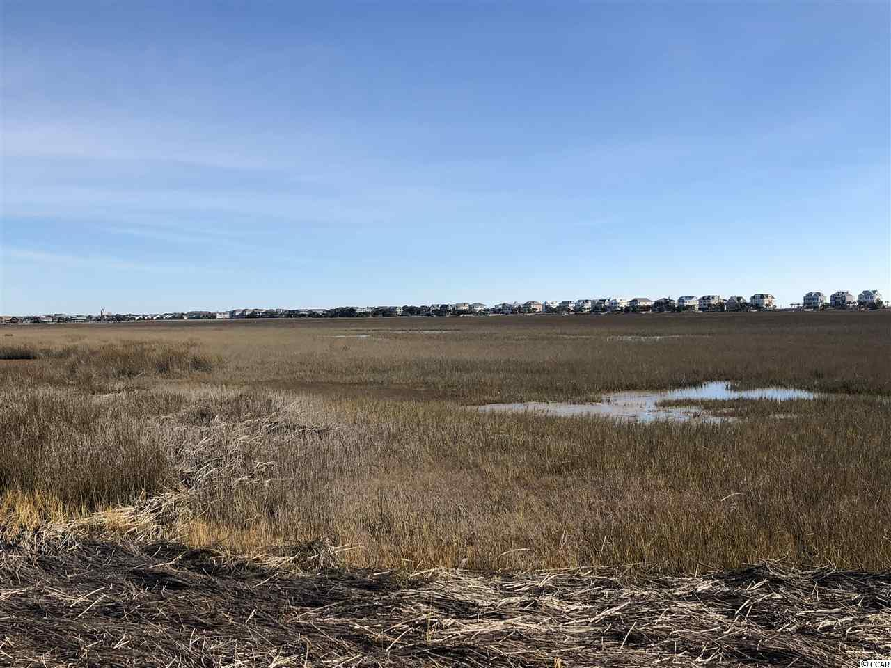 Additional photo for property listing at 56 Enclave Place 56 Enclave Place Pawleys Island, South Carolina 29585 United States