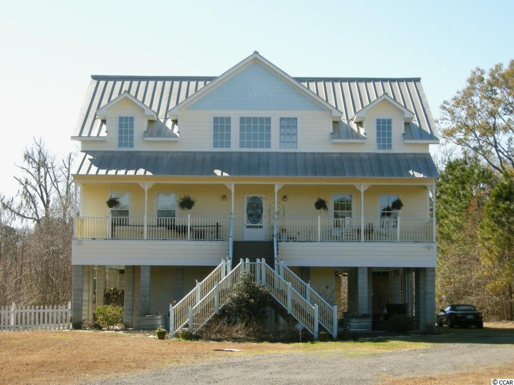Surfside Realty Company - MLS Number: 1802373