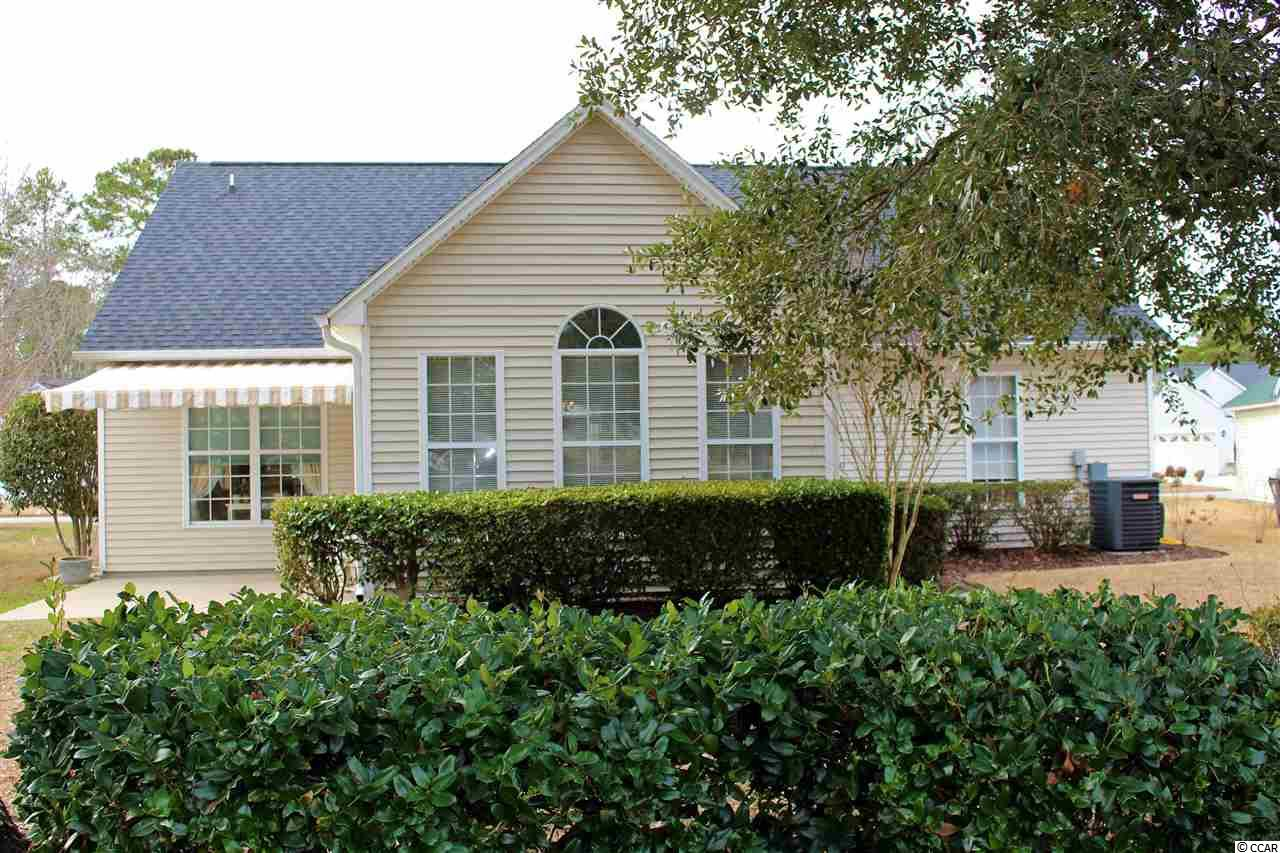 Surfside Realty Company - MLS Number: 1802405