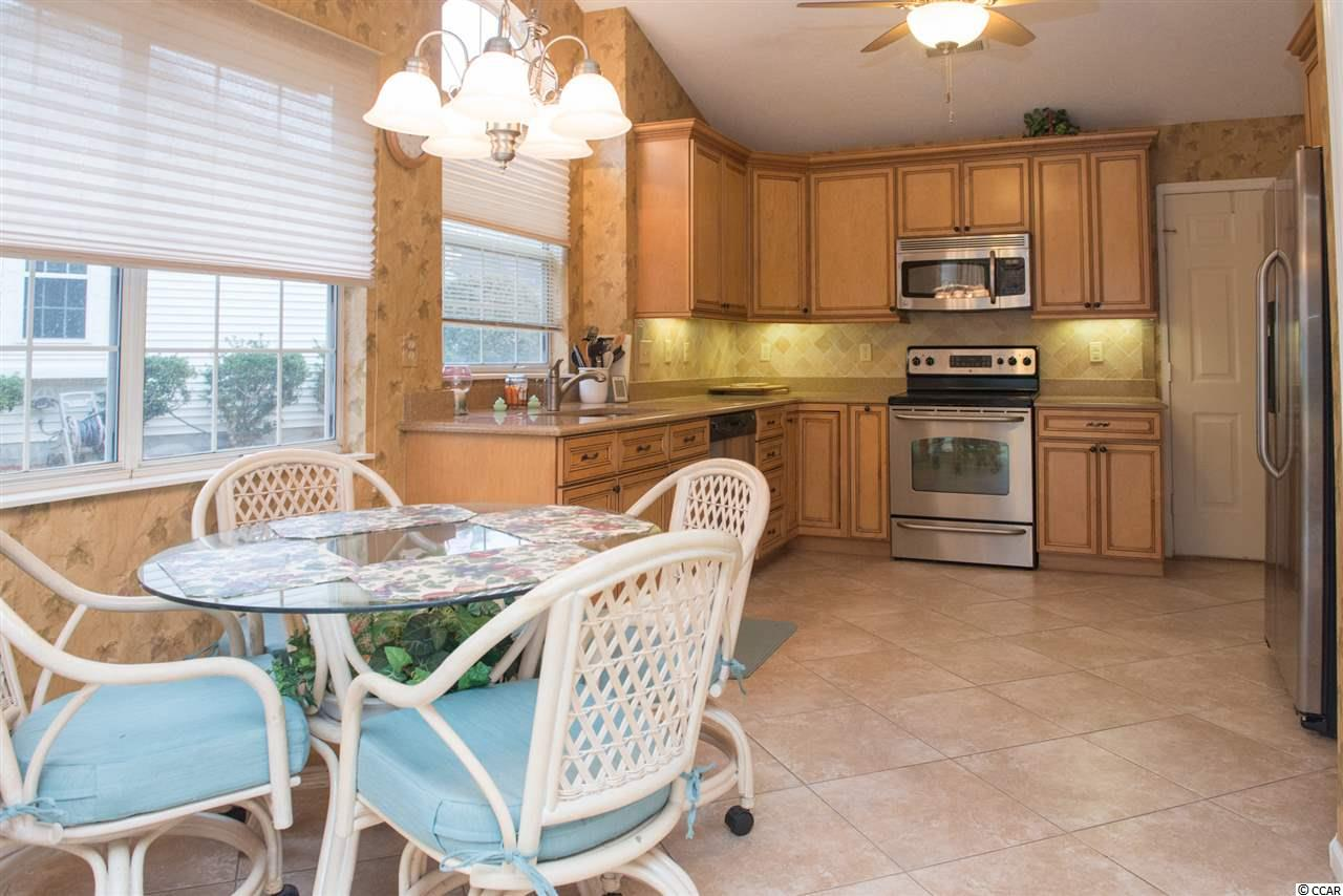 Surfside Realty Company - MLS Number: 1802410