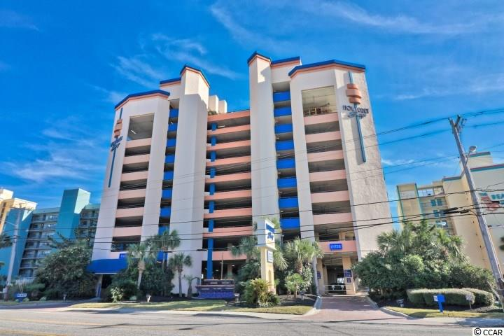 Condo MLS:1802418 Monterey Bay Suites Resort  6804 N Ocean Blvd #1147 Myrtle Beach SC